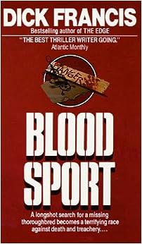 ??WORK?? Blood Sport. Street Hotel cateter paper Voice