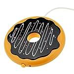 Da-Wa-piastra-di-riscaldamento-a-forma-di-ciambella-alimentata-tramite-porta-USB-da-ufficio-per-riscaldare-tazze-da-t-caff-e-bevande