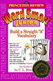 Word Smart Junior%3A How to Build a Stra