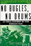 No Bugles, No Drums, Rudy Tomedi, 0471105732
