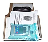 FMX-003 Hand-held Electrostatic Field Meter SIMCO