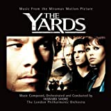 The Yards (2000 Film)