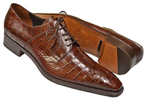 italian baby shoes - 1