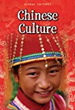 Chinese Culture, Mary Colson, 143296786X