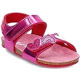 Agatha Ruiz De La Prada Agatha - 172927AFUCSIA - Color Pink - Size: 21.0 EUR
