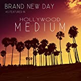 "Brand New Day (Brando Remix) [As Featured in ""Hollywood Medium"" TV Series]"