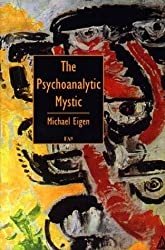 The Psychoanalytic Mystic