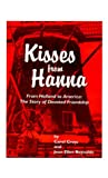 img - for Kisses from Hanna book / textbook / text book