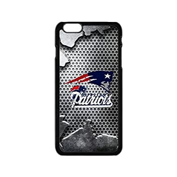 coque patriots iphone 6