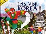 Let's Visit Korea, Suzanne C. Han, 1565910109