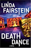 Death Dance, Linda Fairstein, 0743254899