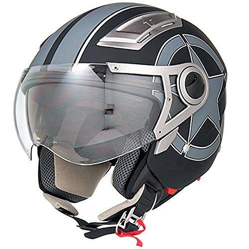 Cheap Motor Bike Helmets - 7