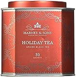 Harney & Sons Holiday Tea (30 sachets)