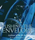 Pushing the Envelope, Harold Rabinowitz, 1567995969