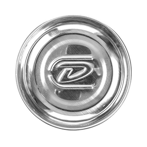 Dunlop System 65 4.25 Inch Diameter Magnetic Parts Tray (DTM01) ()