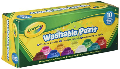 crayola-washable-kids-paint-set-of-10-bottles-2-fl-oz-59ml