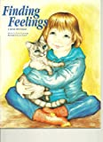 Finding Feelings, Carol Cummings, 1881660001