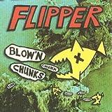 Blow'n Chunks [Vinyl]