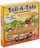 Tell-A-Tale Game (Barnyard Edition)