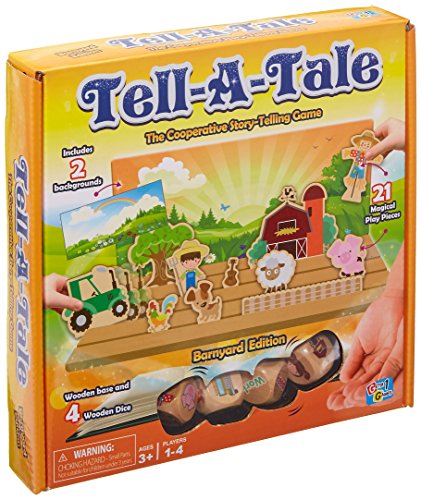 Tell-A-Tale-Game-Barnyard-Edition