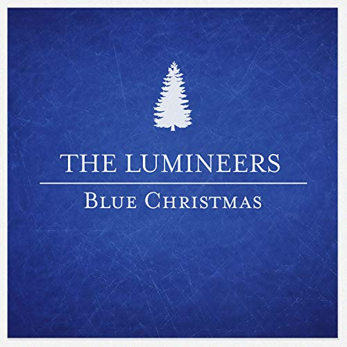 Blue Christmas by The Lumineers on Amazon Music - Amazon.com