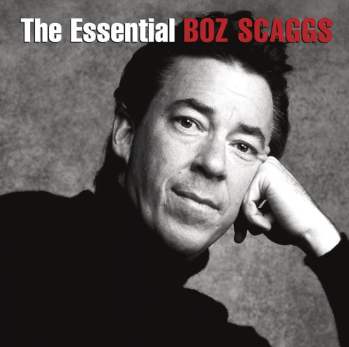 Boz Scaggs - Singers And Songwriters 1977 - 1979 [Disc 2] - Zortam Music