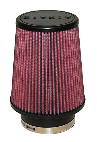 Airaid 700-456 Universal Synthaflow Air Filter Cone 4 X 7 X 4.63 X 6 B0007LVHUY