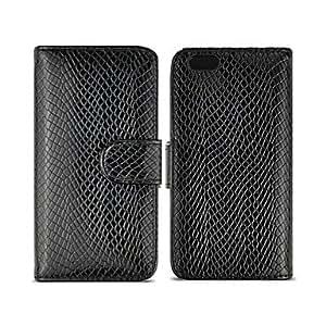 SHOUJIKE iPhone 6 compatible Special Design Other , Black