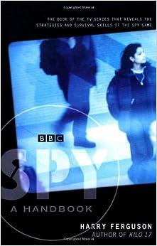 SPY: A Handbook