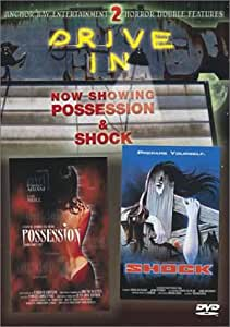 Possession/Shock [Import]