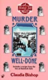 img - for Murder Well-Done (Hemlock Falls Mysteries) book / textbook / text book