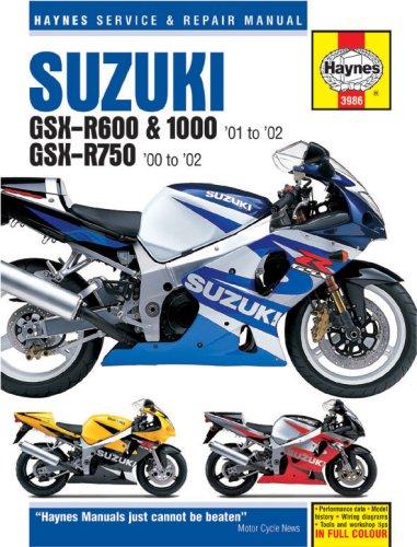 02 suzuki gsxr 1000 wiring diagram