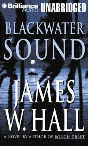 Download Blackwater Sound pdf