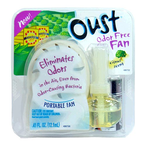 oust-odor-free-fan-citrus-scent-1-each