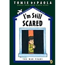 I'm Still Scared (26 Fairmount Avenue Book 6)