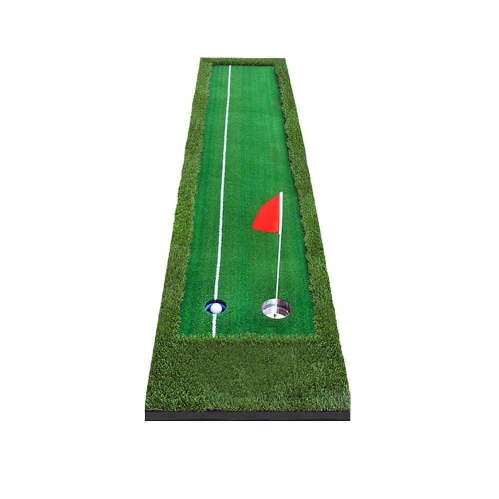GZ Putter de Golf de Interior Putting Putter Práctica Al ...