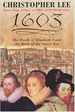 Book 1603: A Turning Point in British History