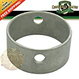 3055008R2 NEW Front Cam Bearing for Case-IH 385, 395+