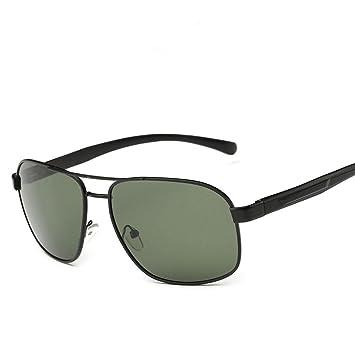 Al por mayor ntravelmate gafas de sol lentes polarizadas espejo de conducción gafas de sol polarizadas
