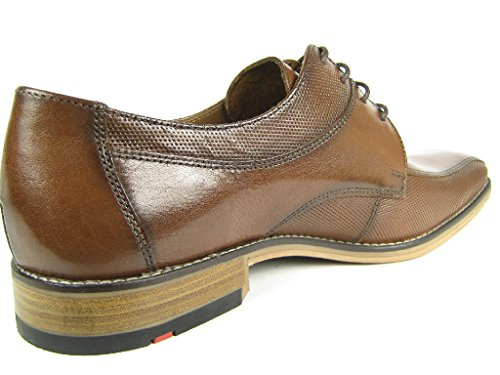 Lloyd Lloyd Shoe Shoe Marron Marron Lloyd Shoe Marron TxSw8Iaqw