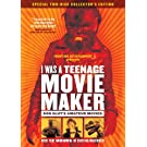 I Was a Teenage Movie Maker [Import USA Zone 1]