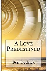 A Love Predestined Paperback