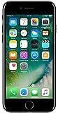 Apple - Smartphone Libre iPhone 7 128gb Negro Brillante