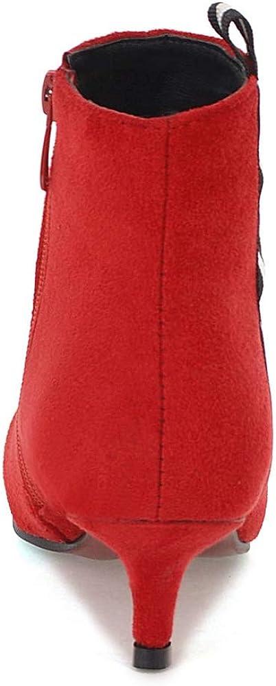 65 cm Goji Berry Red Helly Hansen Hh Duffel Bag 2 Travel Duffle 70 liters