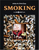 Smoking, Mary E. Williams, 0737732040