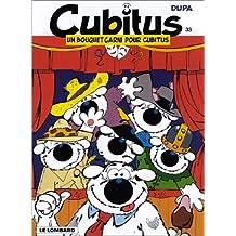 Cubitus 33