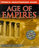 Age of Empires, Lawrence Russell, 0761510532