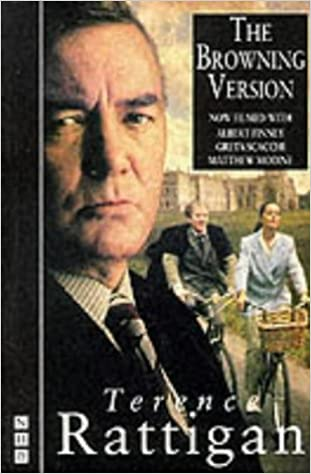 the browning version 1994 full movie online
