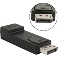 Storin Display Port to HDMI Converter
