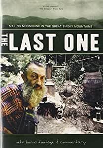 The Last One - Popcorn Sutton Documentary